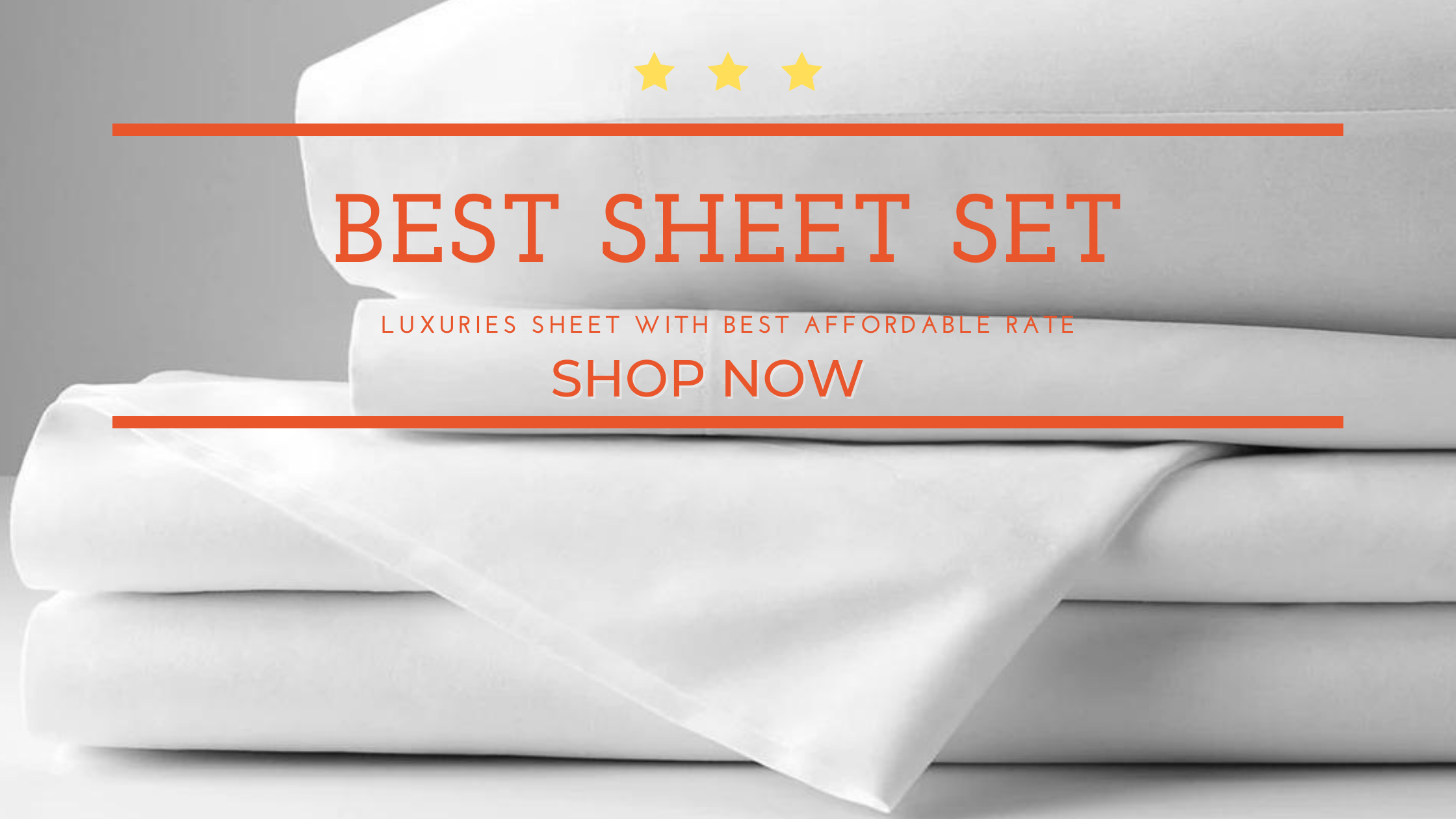 The Best Sheet Sets 2020: Luxuries, Breathable & Affordable