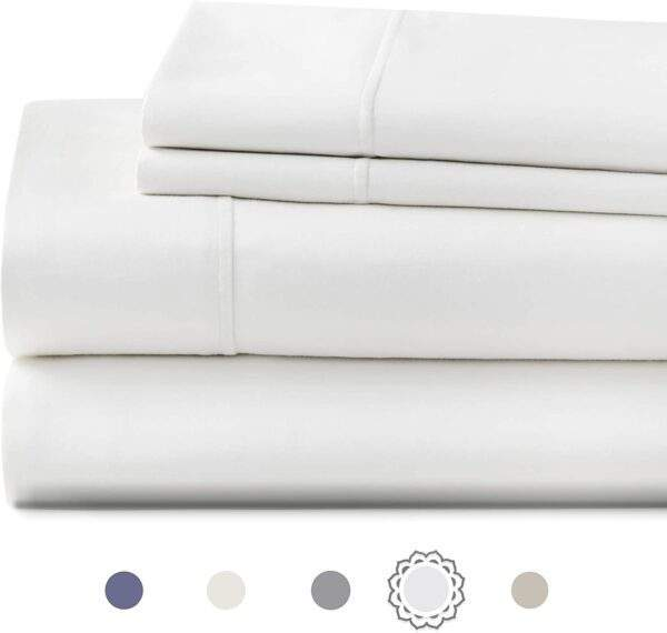 1000 Thread Count Sheet topbestbedding g