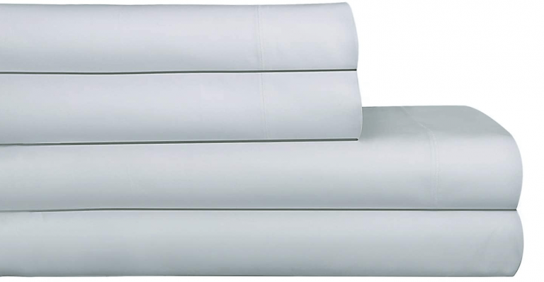 best supima cotton sheets topbestbedding