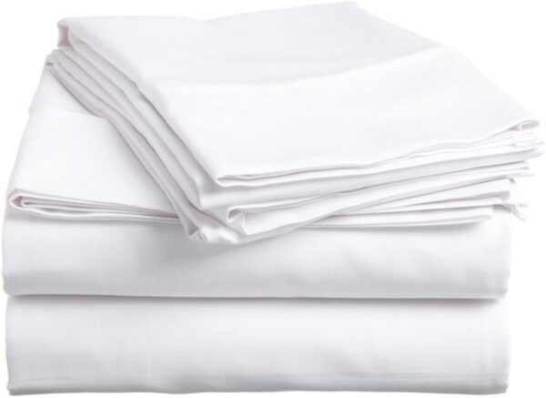 600 Thread Count Sheets topbestbedding