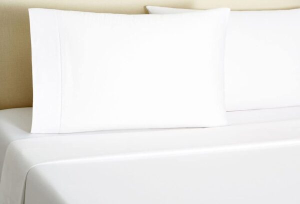 600 Thread Count Sheets topbestbedding hhh