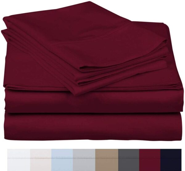 600 Thread Count Sheets topbestbedding2