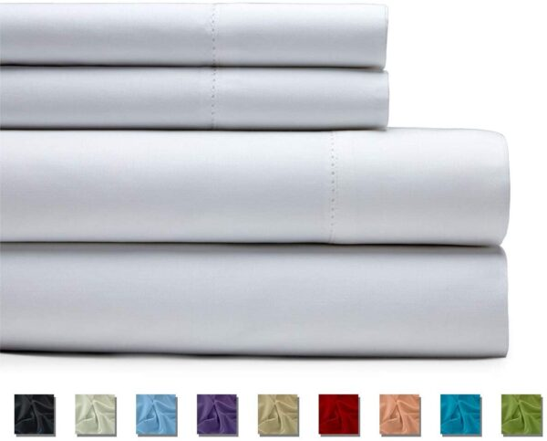 600 Thread Count Sheets topbestbedding255