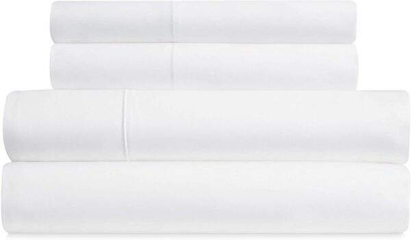 1000 threadcount Sheet topbestbedding