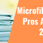 Microfiber-Sheet-Pros-And-Cons-2021