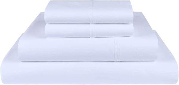 Best Supima Cotton Sheet topbestbedding