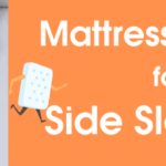 https://www.topbestbedding.com/best-mattress-topper-for-side-sleepers/