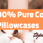 https://www.topbestbedding.com/cotton-pillowcases-covers-and-pillowcase-sets/