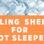 https://www.topbestbedding.com/moisture-wicking-cooling-sheets-for-hot-sleeper/