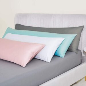 Pure Cotton Pillowcases Top Best Bedding