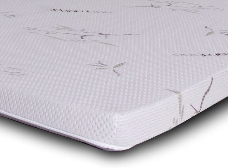 Firm Mattress Toppers Top Best Bedding