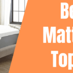 Mattress Topper topbestbedding
