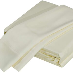 Moisture Wicking & Sweat Proof Sheets for Hot sleeper