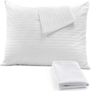 https://www.topbestbedding.com/best-zippered-pillow-cases-and-pillow-covers/