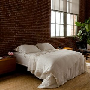 affordable linens sheets topbestbedding