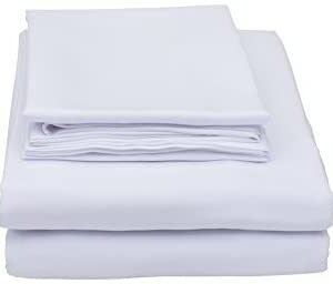 cooling sheets topbestbedding (1)