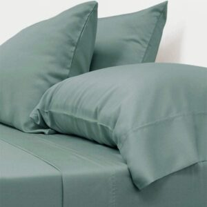 cooling sheets topbestbedding