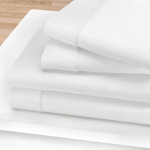 1200 Thread Count Sheets