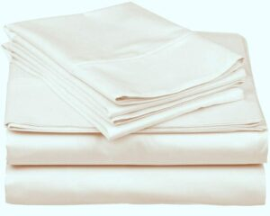 1200 Thread Count Sheets topbestbedding