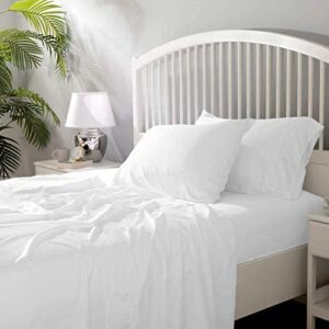 2000 Thread Count Sheets Sets Giza Cotton