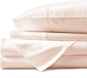 800 Thread Count SHeets Long staple cotton