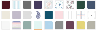 All colour Sheets Sets