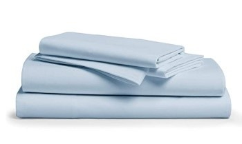 Blue Sheets Sets 7