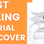 Best Cooling Duvet Covers
